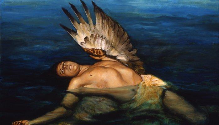 Icarus: No pain, no gain
