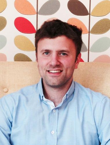 Nikolas Venios